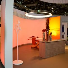 Messe-Beauty-005.jpg