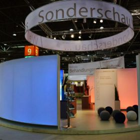 Messe-Beauty-008.jpg